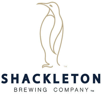 Shackleton Brewing Company