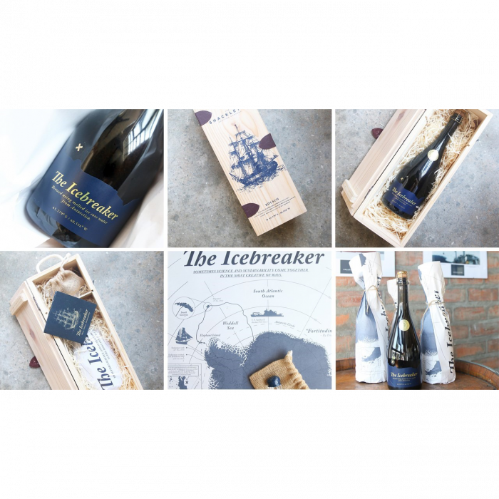 Ice-breaker-collage