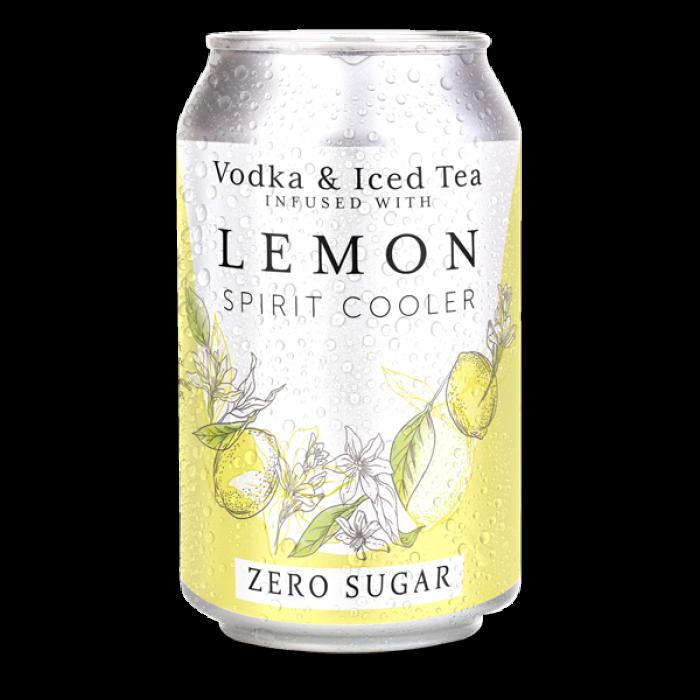 lemon-cooler