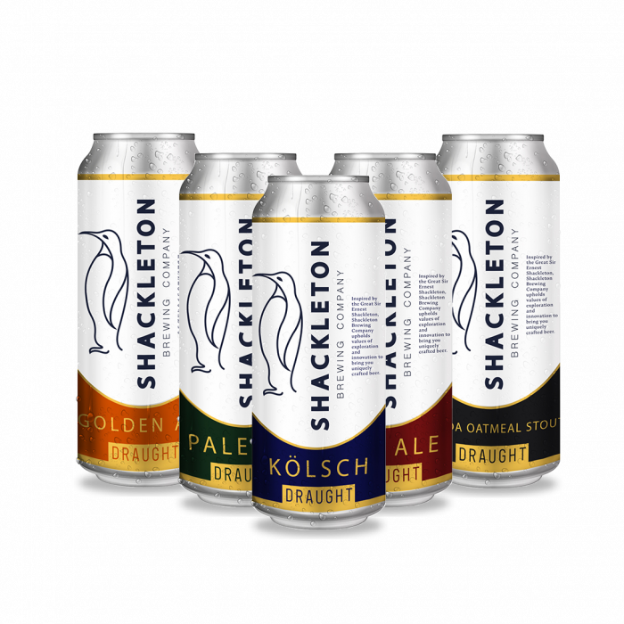 mixed-case-beer