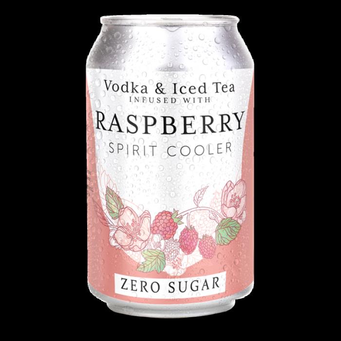 raspberry-cooler