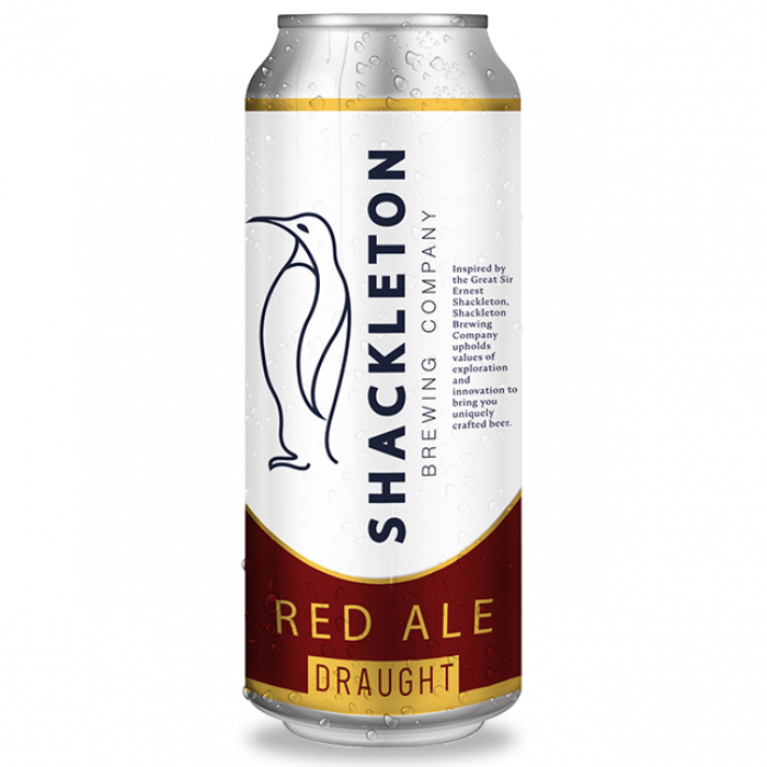 red-ale-can